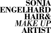 SONJA ENGELHARD HAIR & MAKE-UP ARTIST